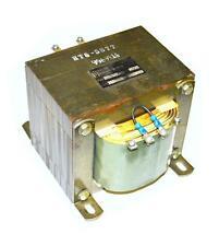 HEYBOER TRANSFORMERS HTS-5377 2500 VA TRANSFORMER 230/460 VAC PRI. 115 VAC SEC.