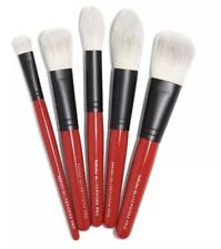 Hakuho-do +Sephora Makeup Brush Set 5 Piece Set 100% Authentic Limited Quantity