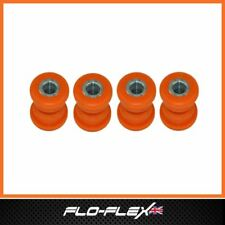 Jeep Grand Cherokee (WJ) 1998-2004 Rear Drop Link Bushes in Poly