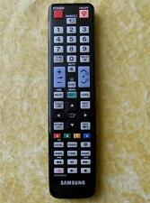 SAMSUNG Remote Control AA59-00445A AA5900445A UA55D6600WM UA60D6600VM