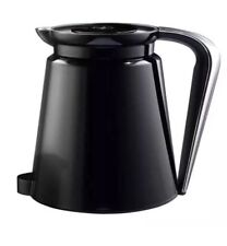 NEW Keurig 2.0 K-Carafe Pitcher and Lid Coffee Pot Replacement Part