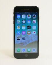Apple iPhone 7 Plus A1661 MN682LL/A 128GB Sprint Smartphone Black ; Q1W 676701