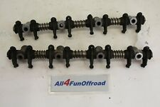 FORD FE 332 352 360 390 406 410 428 Rocker arms no bolts