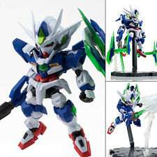 NXEDGE Style MS Unit Gundam 00 Qan[T] Anime Action Figure Bandai Japan