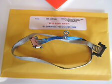 SONY KDL-40XBR4 LVDS Flat Ribbon FB Board Cable to HW2 SIDE AV HDMI A-1252-950-A