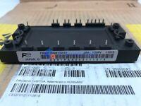 1PCS 7MBR25SA120-01 Power Module Supply New 100% Quality Guarantee