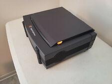 Digital Lightwave Asa-Pkg-Ds3 Test Set - Network Information Computer