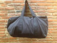 Sac de transport coton outdoor camping pilote cargo paintball airsoft militaire