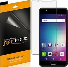 6X Supershieldz Anti Glare (Matte) Screen Protector For BLU LIFE ONE X2