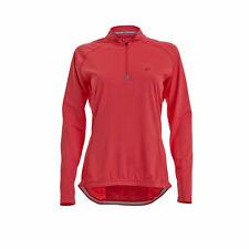 Red Cycling Jerseys