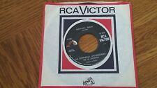 COMPARSA UNIVERSITARIA DE LA LAGUNA - MALVADA/ORO - 45 RPM VERY GOOD