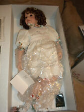 """Gadco's Jacqueline """"Jackie"""" Kennedy Onass Doll The Great American Doll Company"""