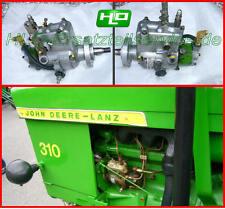 Benzin Lift Angebot Pumpe John Deere 310 510 710 820 830 840 920 940 1030 1035