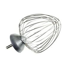 KW712208 WHISK NON STICK COATED ALUMINIUM KENWOOD MAJOR & SENSE XL IN HEIDELBERG