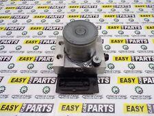 Range Rover Sport 3.0 Pompe ABS P/N DH22-2C405-AC / 0265951960