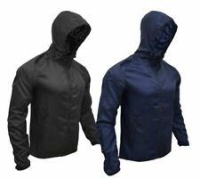Manteaux et vestes pour homme