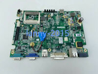1PC Used Advantech DAC-BC05 Rev.A1 motherboard