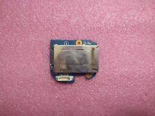 Sony PCG-7G1M portatile memory stick board 1P-1056100-8010