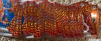 2019-20 Panini Mosaic Orange Reactive Prizm Complete Your Set Pick Your Own