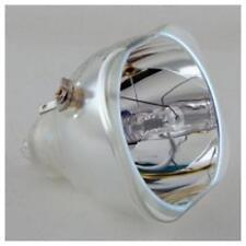 NEC LT20LP, LT20Osram P-VIP 150/1.0 E18a Projector bare Bulb