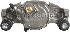 Nugeon 97-17256A Frt Left Rebuilt Brake Caliper