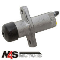 LAND ROVER RANGE ROVER SERIES 2/2A CLUTCH MASTER CYLINDER GIRLING. PART 266694G