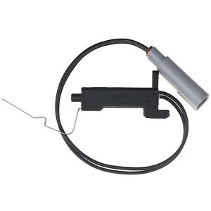 Outside Ambient Air Temperature Temp Sensor Fit for Ford Fiesta Mondeo Focus