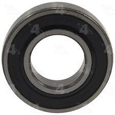 A/C Compressor Clutch Bearing 4 Seasons 25208