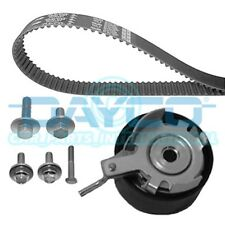 DAYCO TIMING BELT KIT KTB461 FORD FOCUS 1.4 1.6 16V PETROL 2005-2008 DAYCO