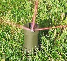New Fx- Bam 2.0 Reusable Paintball landmine trip wire paint mine. Us made.
