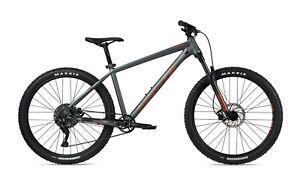 Whyte Bikes 801 V3 Gr. XL 2021 Hardtail - NEU - VK: 1199,-Euro