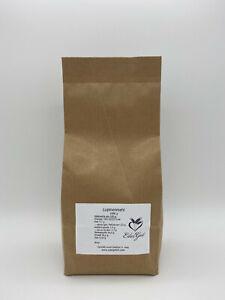 Lupinen Mehl 1 kg Süßlupinen Lupinenmehl Bäcker Qualität glutenfrei 1000g
