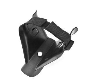 Minelab Armrest Kit E-TRAC - Explorer - Safari