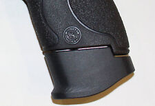 Smith & Wesson M&P40 Shield   M&P9  Shield  Grip extension  By AdamsGrips