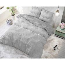 HOUSSE DE  COUETTE SLEEPTIGHT GRIS  140X220 CM