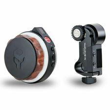 Focus Nucleus Wireless TILTA N s Lens Ronin WLC-T04 System Follow Nano Control