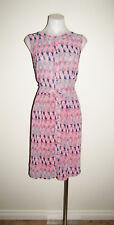 Love & pebbles designer size 14 evening dinner party tea casual dress
