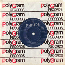 R&B & Soul Disco Single Vinyl Records