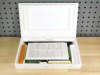 BRAND NEW - B&R Automation ECPA81-0 Rev: 02.00 Analog Output Module