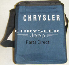 CHRYSLER Jeep console Kit Accessorio 82206510