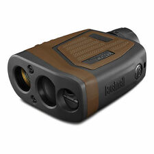 Bushnell Elite Tactical 1 Mile Conx Laser Rangefinder 7x26MM 202540