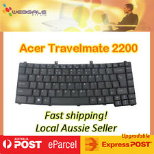 Keyborad For ACER TravelMate 2200 2201 2400 2403 2404 2490 2700 3210 4200 4230