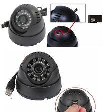 camera surveillance autonome enregistreur intégré à micro-sd   NEUF