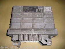 ABS unidad de control Kadett Vectra calibra 0265100040 Opel