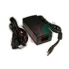 DVCPA5A UL Listed 100-240 VAC 50/60 Hz CCTV Camera Power Adapter 12V 5.0 Amp