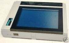 InFocus Systems PanelBook 550 LCD Projection Panel