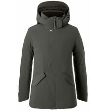 KJUS SILSER JACKET MENS MEDIUM US 40 - EU 50 DARK DUSK MSRP $900