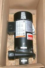 New Dayton  4RJ68  3-Phase Centrifugal Pumpmotor Assembly 2.5 HP 208-240/480 VAC