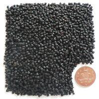 1.9Kg 2mm Catfish Attractor Feed Pellets Feeder Carp Baits Bait Barbel Tench