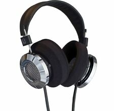 GRADO PS1000e PS-1000 e HEADPHONES NEW BOXED FACTORY SEALED - OFFICIAL WARRANTY